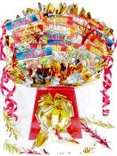 Candy Bouquet Haribo